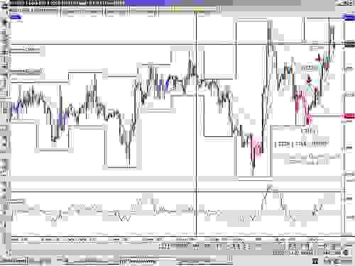 GBP_USD.JPG