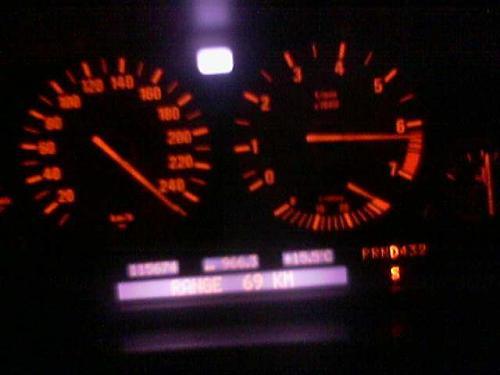 اضغط على الصورة لعرض أكبر  الاســـم:Ma horney BMW.jpg المشاهدات:242 الحجـــم:19.0 كيلوبايت الرقم:39555