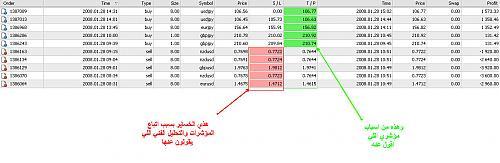 Profit_Atr2.jpg