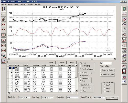 اضغط على الصورة لعرض أكبر  الاســـم:techsi01-1.jpg المشاهدات:55 الحجـــم:181.8 كيلوبايت الرقم:251752