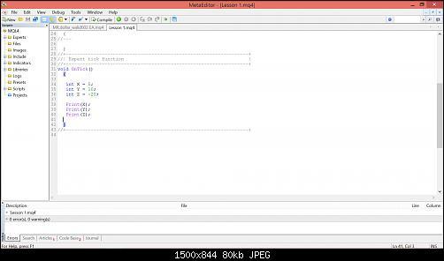 اضغط على الصورة لعرض أكبر  الاســـم:Code.jpg المشاهدات:189 الحجـــم:80.5 كيلوبايت الرقم:399442
