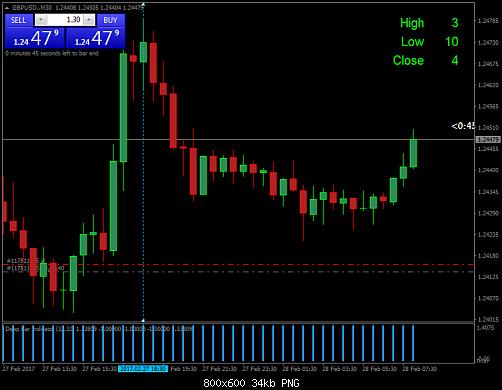 اضغط على الصورة لعرض أكبر  الاســـم:gbpusd-m30-trading-point-of.png المشاهدات:13 الحجـــم:33.6 كيلوبايت الرقم:465757