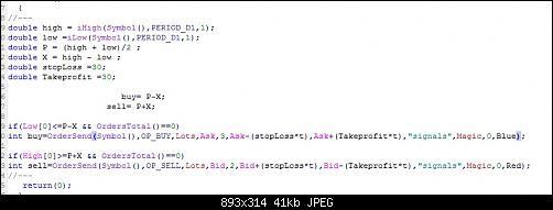 اضغط على الصورة لعرض أكبر  الاســـم:اكسبيرت.JPG المشاهدات:14 الحجـــم:41.0 كيلوبايت الرقم:488042