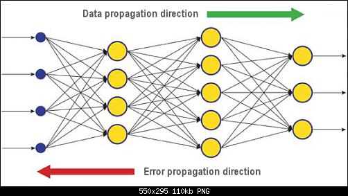 اضغط على الصورة لعرض أكبر  الاســـم:Fig6_Error_backpropagation.png المشاهدات:37 الحجـــم:109.9 كيلوبايت الرقم:493151