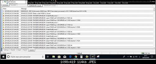 اضغط على الصورة لعرض أكبر  الاســـم:Capturar.JPG المشاهدات:13 الحجـــم:113.7 كيلوبايت الرقم:512216
