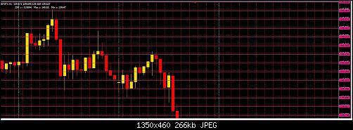 اضغط على الصورة لعرض أكبر  الاســـم:grid1.jpg المشاهدات:7 الحجـــم:266.1 كيلوبايت الرقم:517592
