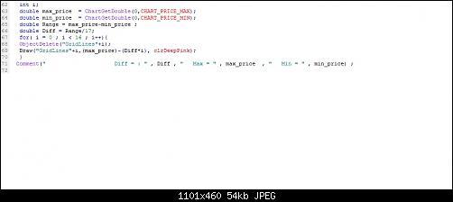 اضغط على الصورة لعرض أكبر  الاســـم:code.jpg المشاهدات:9 الحجـــم:53.6 كيلوبايت الرقم:517593