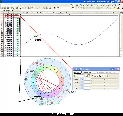اضغط على الصورة لعرض أكبر  الاســـم:Excel&Zet_01.PNG المشاهدات:1046 الحجـــم:73.4 كيلوبايت الرقم:299938