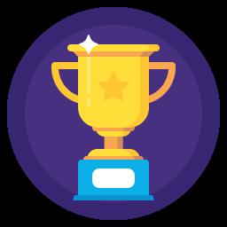 اضغط على الصورة لعرض أكبر  الاســـم:cup-leader-prize-sport-trophy-winner-award-36c39603ecfdb254-256x256.png المشاهدات:1953 الحجـــم:12.6 كيلوبايت الرقم:490758