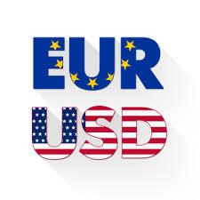 اضغط على الصورة لعرض أكبر  الاســـم:eurusd icon.jpg المشاهدات:45 الحجـــم:9.0 كيلوبايت الرقم:501662