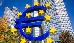 اضغط على الصورة لعرض أكبر  الاســـم:euroo.png المشاهدات:10 الحجـــم:9.2 كيلوبايت الرقم:504156