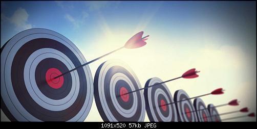 اضغط على الصورة لعرض أكبر  الاســـم:targetswitharrows_ss_1920-1091x520-c.jpg المشاهدات:10 الحجـــم:56.9 كيلوبايت الرقم:512476