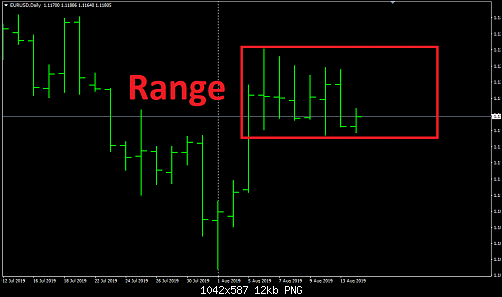 Range.png