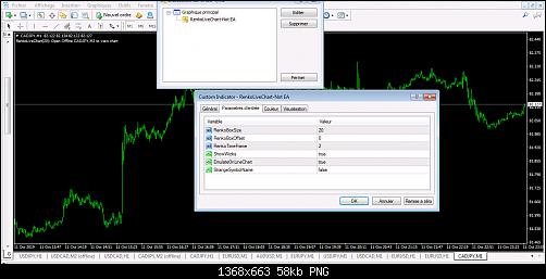 اضغط على الصورة لعرض أكبر  الاســـم:renko indicator.png المشاهدات:21 الحجـــم:58.0 كيلوبايت الرقم:516725