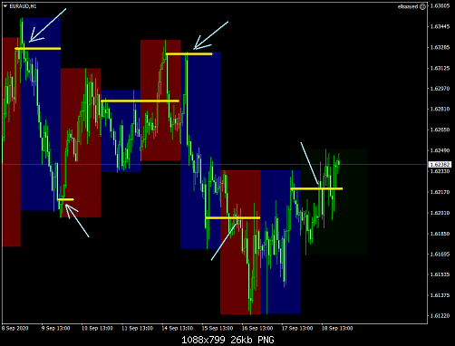 euraud-h1-equiti-group-limited.png