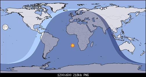 sunmap (1).png