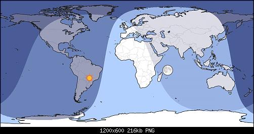 sunmap (2).png