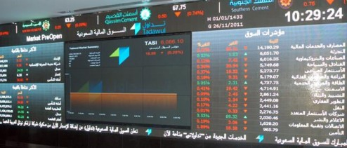 اضغط على الصورة لعرض أكبر  الاســـم:medium_e913d_saudi_market.jpg المشاهدات:62 الحجـــم:36.7 كيلوبايت الرقم:398800