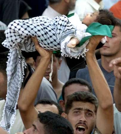 غزه2.jpg