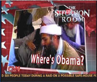 اوباما5.jpg