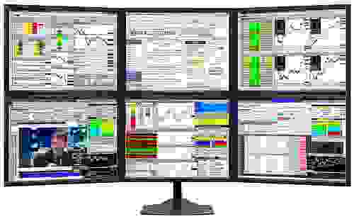 zenview-commandcenter21s_648x400.jpg
