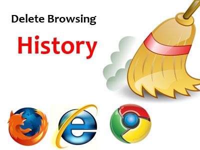 اضغط على الصورة لعرض أكبر  الاســـم:delete_browsing_history.jpg المشاهدات:75 الحجـــم:25.6 كيلوبايت الرقم:469174