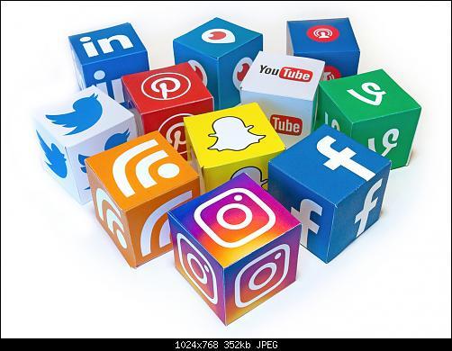 اضغط على الصورة لعرض أكبر  الاســـم:socialmedia.jpg المشاهدات:21 الحجـــم:352.5 كيلوبايت الرقم:469175