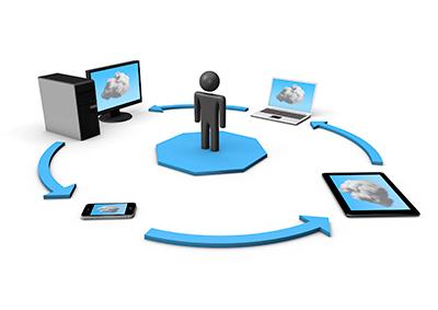 اضغط على الصورة لعرض أكبر  الاســـم:mobile-computing.jpg المشاهدات:74 الحجـــم:44.1 كيلوبايت الرقم:469177
