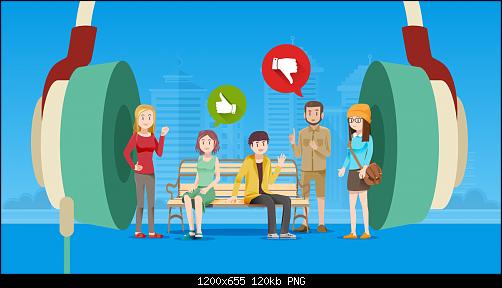 اضغط على الصورة لعرض أكبر  الاســـم:HEAD-Online-reputation-management-and-social-listening.png المشاهدات:26 الحجـــم:119.9 كيلوبايت الرقم:469178