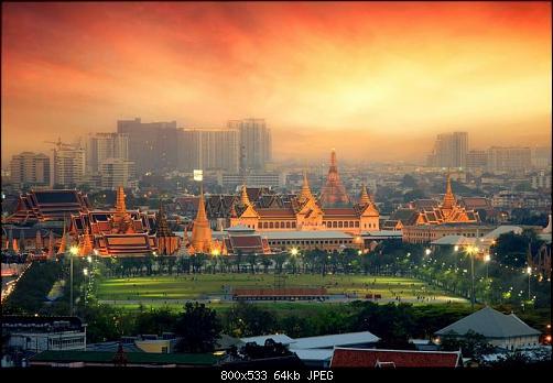 اضغط على الصورة لعرض أكبر  الاســـم:3-thai.jpg المشاهدات:1 الحجـــم:63.8 كيلوبايت الرقم:517002