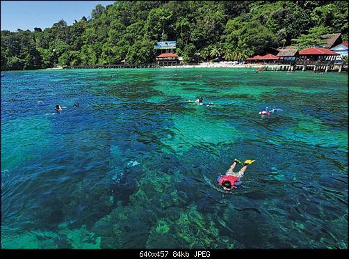 اضغط على الصورة لعرض أكبر  الاســـم:payar-island2.jpg المشاهدات:0 الحجـــم:84.3 كيلوبايت الرقم:517040