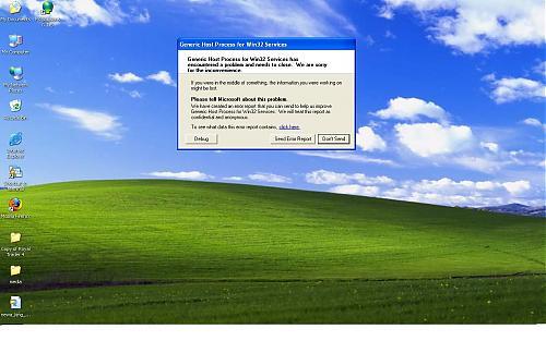 مشكلة بالكمبيوتر.JPG