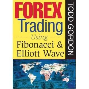 اضغط على الصورة لعرض أكبر  الاســـم:Forex Trading Using Fibonacci & Elliott Wave.jpg المشاهدات:3732 الحجـــم:25.3 كيلوبايت الرقم:324236