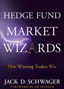 اضغط على الصورة لعرض أكبر  الاســـم:Hedge Fund Market Wizards - Jack D. Schwager.jpeg المشاهدات:851 الحجـــم:16.0 كيلوبايت الرقم:397863