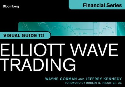 اضغط على الصورة لعرض أكبر  الاســـم:Visual Guide to Elliott Wave Trading - Dr.Ahmed Samir.jpeg المشاهدات:1770 الحجـــم:24.5 كيلوبايت الرقم:414264