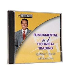 اضغط على الصورة لعرض أكبر  الاســـم:Fundamental and Technical Trading - Dr.Ahmed Samir.jpeg المشاهدات:269 الحجـــم:14.7 كيلوبايت الرقم:405823