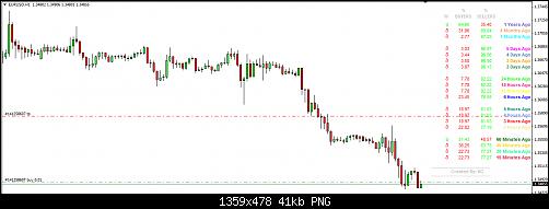 اضغط على الصورة لعرض أكبر  الاســـم:traders average.png المشاهدات:764 الحجـــم:41.5 كيلوبايت الرقم:397300