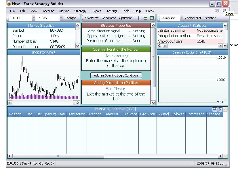 Forex Strategy Builder 13745_60.JPG