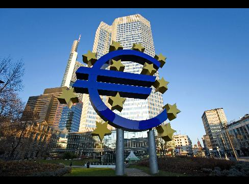 التقرير فربما نشاهد اليورو مقابل 7050_dat55a.jpg